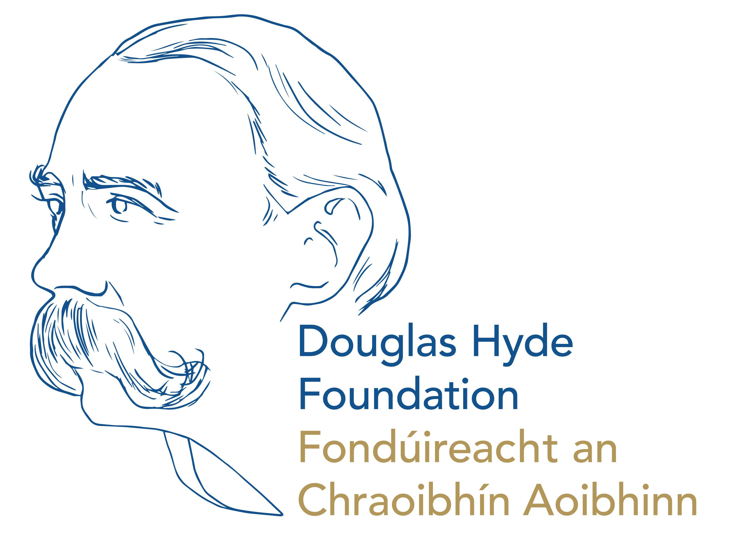 The Douglas Hyde Foundation